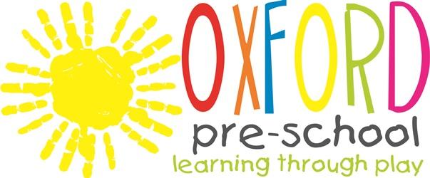Oxford Pre-School
